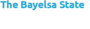 The Bayelsa State Oil & Environmental Commission